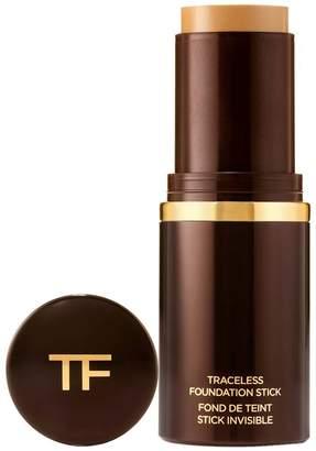 Tom Ford 15gr Traceless Foundation Stick