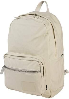 Herschel Backpacks & Fanny packs - Item 45401954WI