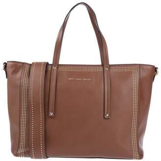Trussardi Bags For Women - ShopStyle UK 563cb53c7c953