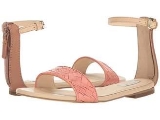 Cole Haan Genevieve Weave Sandal Women's Shoes