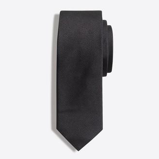 Mercantile Silk tie