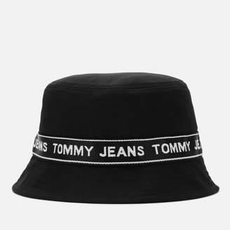 fc61fc57a Mens Bucket Hats - ShopStyle UK