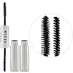 Stila Convertible Mascara