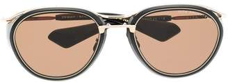 Dita Eyewear Nacht Two sunglasses