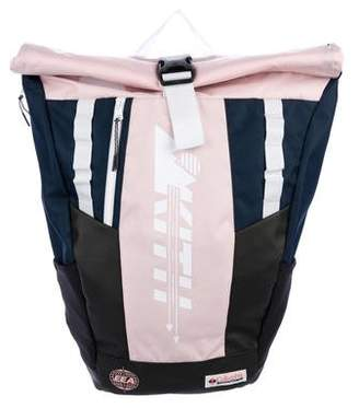 Columbia Kith x 2048 Rolltop Backpack