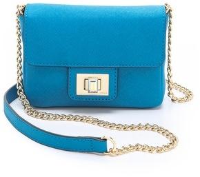 Juicy Couture Sophia Mini Bag