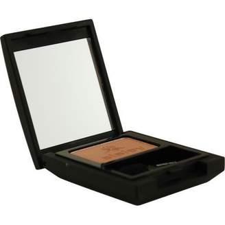 Sisley Phyto Ombre Eclat Eyeshadow - # 02 Sorbet -1.5g/0.05oz By