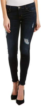 Hudson Jeans Jeans Krista Dhyana Destroyed Skinny Leg