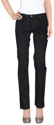 Rubello Casual trouser
