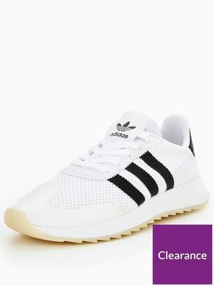 adidas FLB Runner