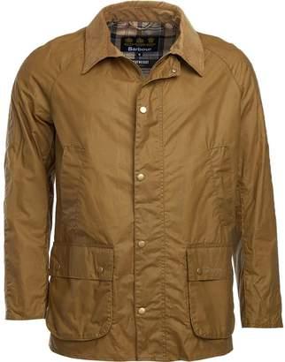 Barbour Lightweight Ashby Jacket - Men's