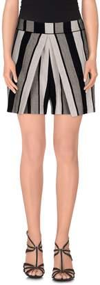 Tua Nua Shorts