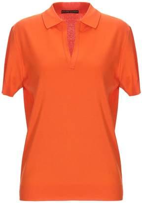 Ralph Lauren Sweaters - Item 39918996FD