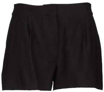 Shorts INES