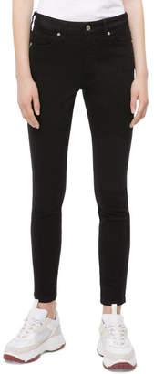 Calvin Klein Jeans Super Skinny Jean