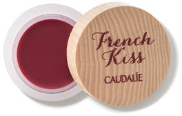 CAUDALIE French Kiss Lip Balm - Addiction