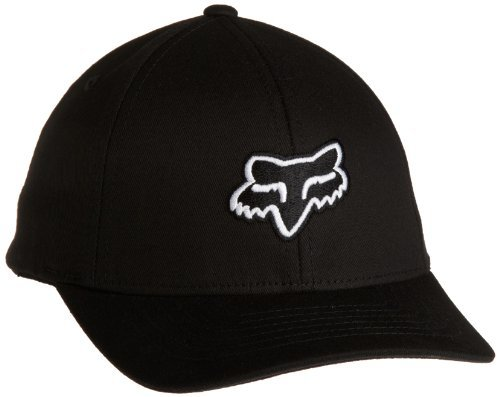 Flexfit Fox Little Boys' Legacy Hat