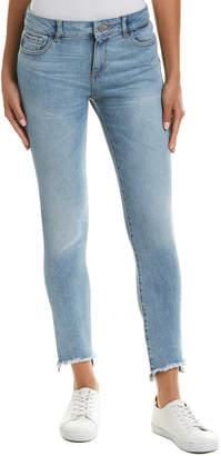 DL1961 Premium Denim Margaux Promenade Instasculpt Skinny Leg