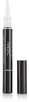 Nails Inc Nails Oil Pen 1.8ml