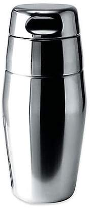 Alessi Stainless Steel Cocktail Shaker