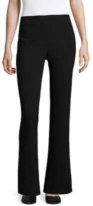 BY AND BY by&by Crepe Lounge Pants-Juniors