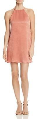 Show Me Your Mumu Byron Mini Dress - 100% Exclusive