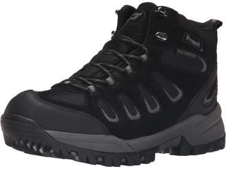 Propet Men's Ridge Walker Winter Boot