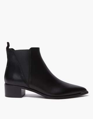 Acne Studios Jensen Ankle Boot