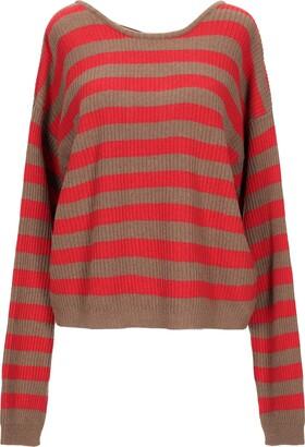 dv Roma Sweaters - Item 39948056KK
