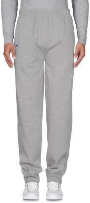 Russell Athletic Casual pants