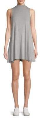 Ppla Classic Sleeveless Dress