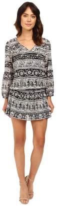 Joie Vork 3703-D2417 Women's Dress
