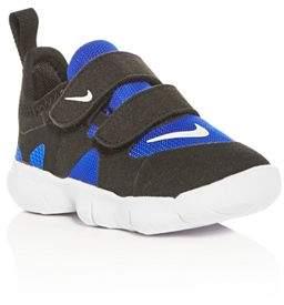 Nike Boys' Free Run 5.0 Low-Top Sneakers - Walker, Toddler