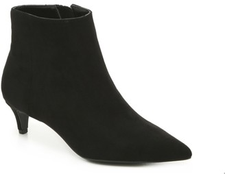 Charles by Charles David Kannon Bootie