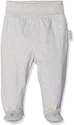 Sigikid Baby Hose, New Born Trousers