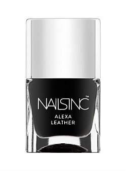 Nails Inc Nail Lacquer Alexa