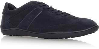 Tod's New Owens Low-Top Sneakers