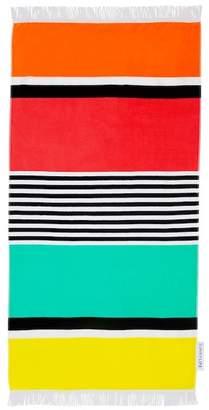 Sunnylife Avalon Luxe Towel
