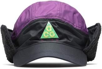 Nike ACG TAILWIND CAP SHERPA