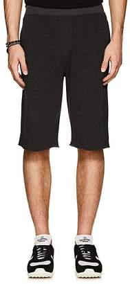 ATM Anthony Thomas Melillo Men's Cotton Terry Shorts