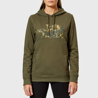 The North Face Women's Drew Hoody