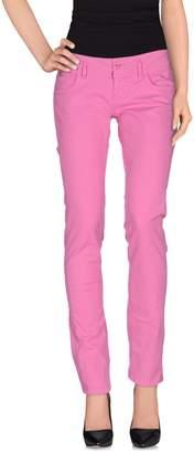 Manila Grace Casual pants - Item 42460791PT
