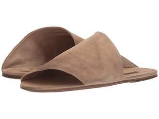 Marsèll Wrap Slip-On Sandal Men's Shoes