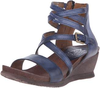 Miz Mooz Women's Shay Fashion Sandals