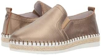 Bernie Mev. TW 97 Women's Slip on Shoes