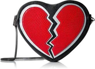 Sam Edelman Heart Breaker