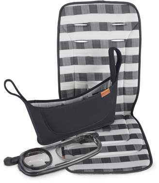 UPPAbaby VISTA & CRUZ Accessory Starter Kit
