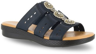 Easy Street Shoes Nori Women's Sandals