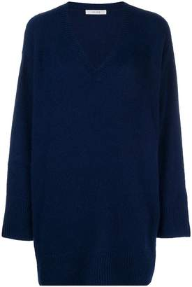 The Row cashmere jumper