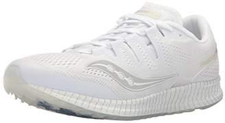Saucony Freedom ISO Unisex Running Shoe
